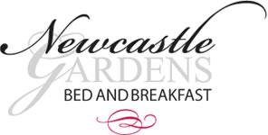 Newcastle Gardens Bed and Breakfast