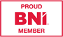 BNI South Carolina Lowcountry Proud Member