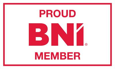 BNI Westchester, Rockland, Putnam Counties, the Bronx, Long Island and the Outer Boroughs Core Values