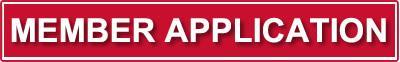 BNI SC Lowcountry Member Application